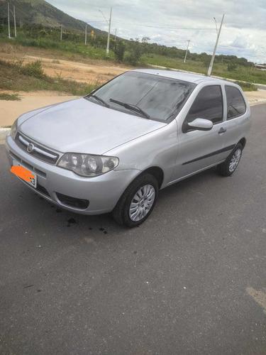 Fiat Palio 2011 1.0 Elx Flex 3p
