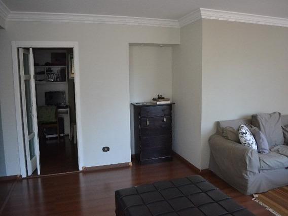 Apartamento - Ap00923 - 3362557