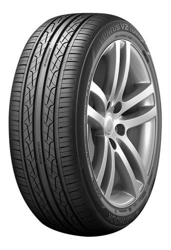 Neumático Hankook 205 40 R17 84v H457