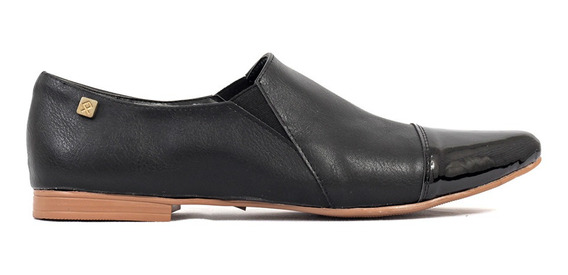 Zapatos Mujer Nelida/sint Cuero Ecologico Nazaria