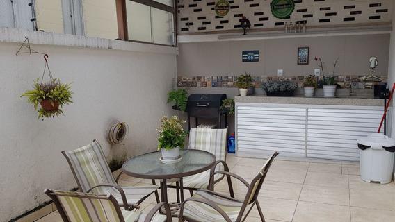 Casa Geminada Bairro Castelo - 3484