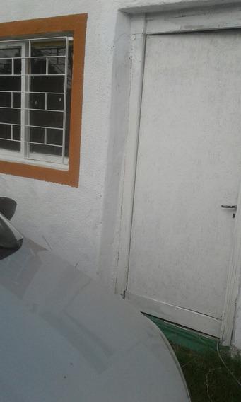 Alquilo Apartamento De 1 Dormitorio Amplio Cocina Comedor Lu