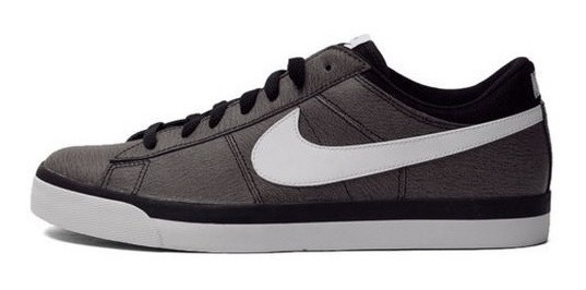Tenis Nike Match Supreme - New