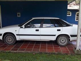 Daewoo Espero - Completo - 1995