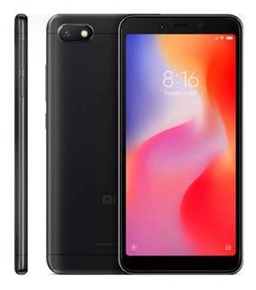 Celular Xiaomi Redimi 7a 32gb Cam 13 Mp