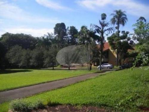 Imagem 1 de 9 de Terreno À Venda Em Barão Geraldo - Te185382