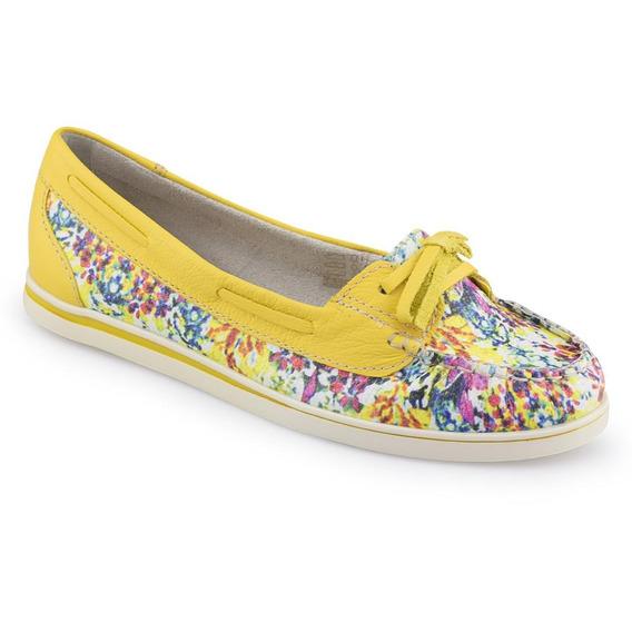 Sapato Feminino Bottero 36601