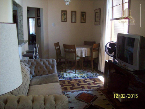 Imagem 1 de 16 de Apartamento Residencial À Venda, Auxiliadora, Porto Alegre. - Ap2023