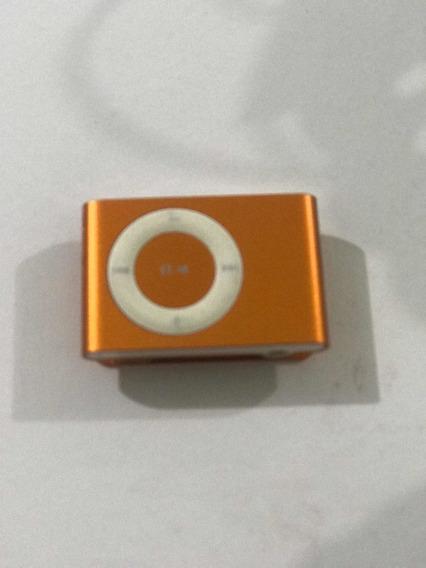 Ipods Shuffle 1 Gb