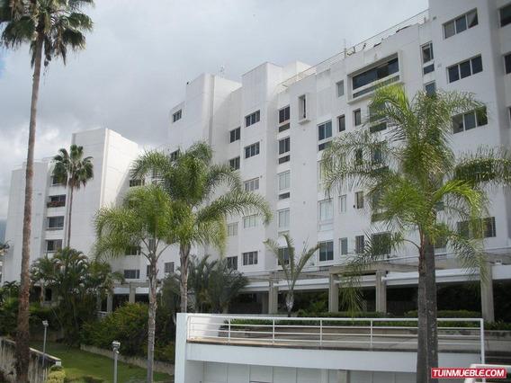 Apartamentos En Venta Mls #19-16756 Yb