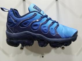 Zapatos Nike Vapormax Plus 2019 Caballeros 40-45 Eur