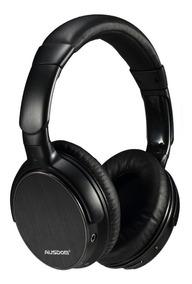 Headphone M06 Ausdom - Deep Bass - 20hrs - Nf + Garantia