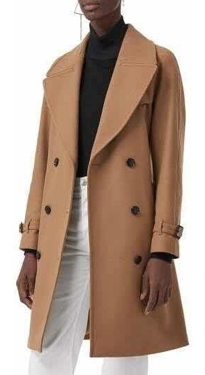 Trench Coat Burberry Original