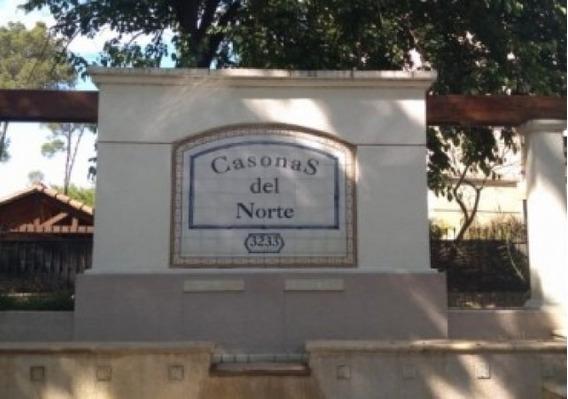 Casonas Del Norte