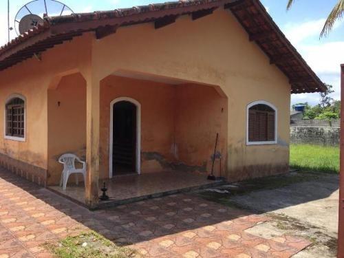 Ótima Chácara No Jardim Das Palmeiras, Ref. 5055 M H