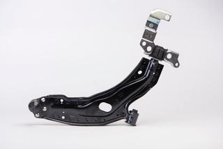 Brazo Parrilla Suspension Fiat Nueva Fiorino Xmf 16/18