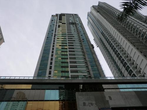 Imagen 1 de 14 de Venta De Apartamento En Ph Mirador, Costa Del Este 19-694