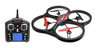 Drone Wltoys Modelo V333