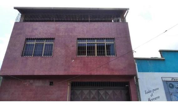 Casa+venta+catia .20-17314.****