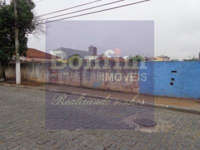 Aluguel Terreno Suzano Brasil - 4247-a