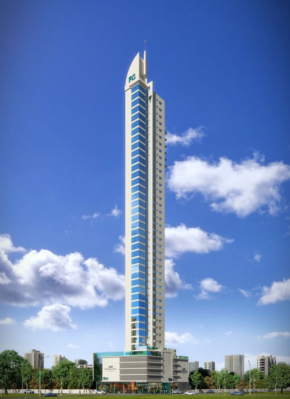 Eleganza Tower - Ls06-1
