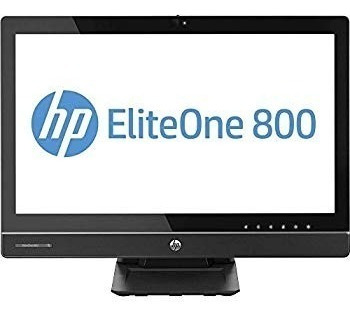 All In One Eliteone800 G1 C/ 16 Gb De Ram -i5 4570s - 500gb