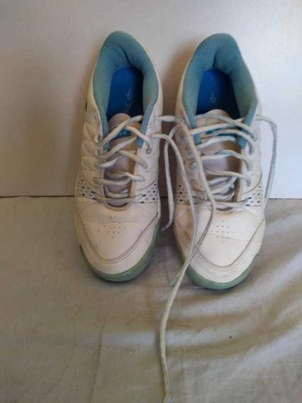 Zapatillas Topper De Mujer Nº.37