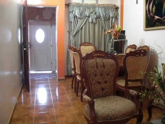 04145725250 Cod-21-7132 Casa En Venta Sector San Jose