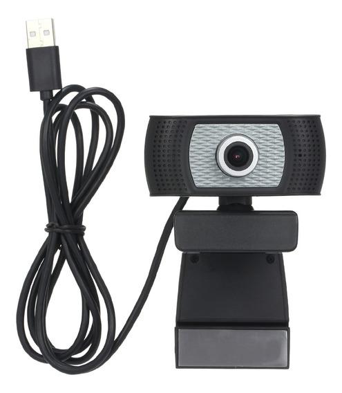 1080p Web Camera Hd Webcam Desktop Laptop Web Cam Com