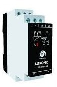 Rele Falta De Fase Ffs-01 220/380v Altronic