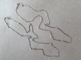 2 Cadenas Doble Metal, Oferta 10$