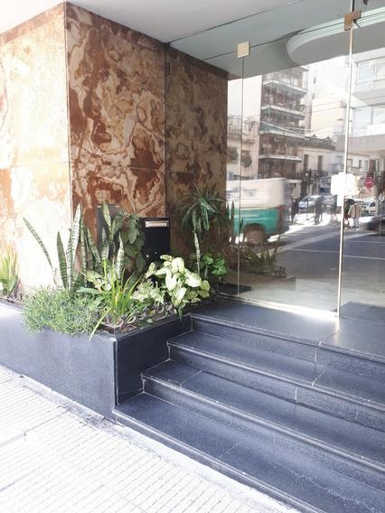 Departamento 2 Ambientes Alquiler Caballito - Dueño