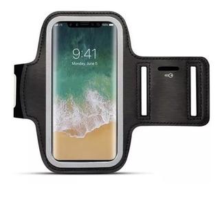 Braçadeira Armband Esport Para Asus Zenfone 5z Ou Zenfone 6z