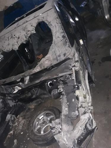Repuestos De Chevrolet Orlando
