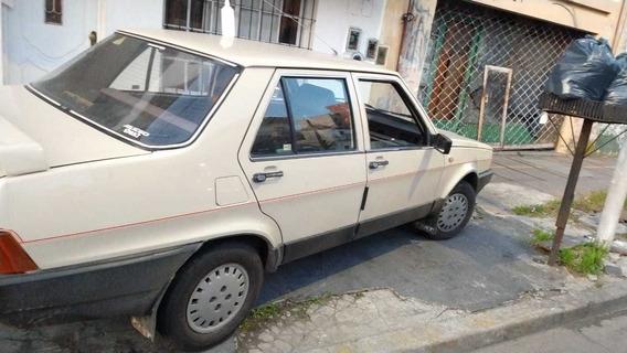 Fiat Regata 1.5 S