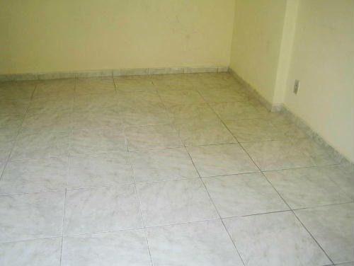 Imagem 1 de 15 de Apartamento-à Venda-saúde-rio De Janeiro - 32096
