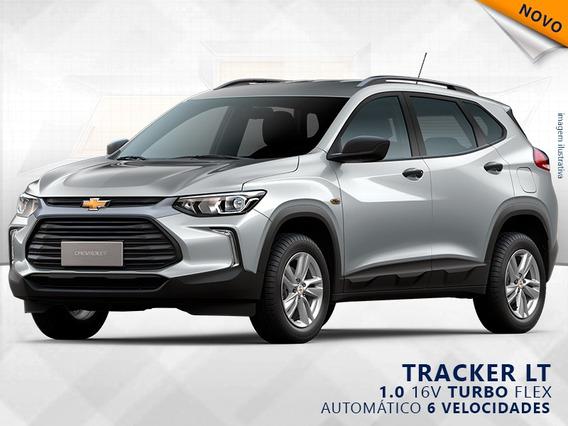 Tracker 1.0 Automatico 2021 (1559824759)