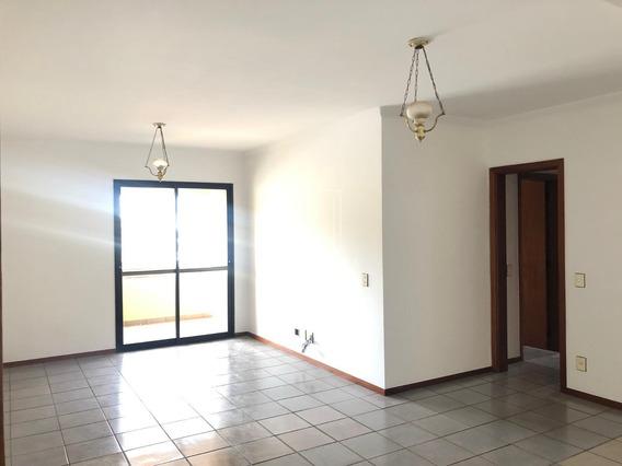 Apartamento (tipo - Padrao) 4 Dormitórios/suite, Cozinha Planejada, Portaria 24hs, Elevador, Em Condomínio Fechado - 15615vejqq