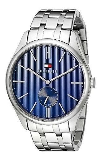 Reloj Tommy Hilfiger Curtis 1791171