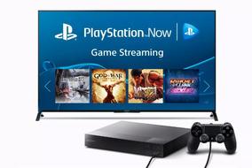 Playstation 3 Lacrado Na Caixa + 3 Jogos De Brinde