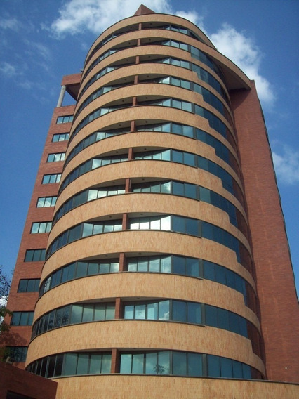 Alquilo Oficina Torre Movilnet Paseo Cabriales