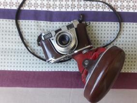 Camera Kodak Retina Iis