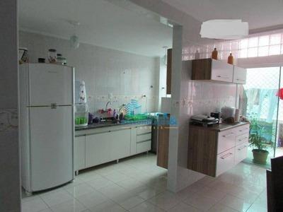 Sobrado Com 2 Dormitórios À Venda, 100 M² Por R$ 420.000 - Vila Valença - São Vicente/sp - So0170