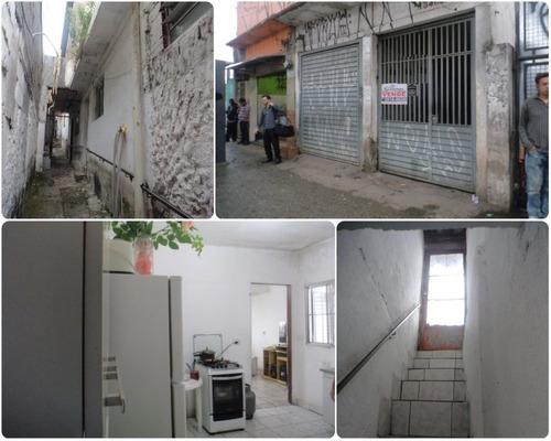 Casa - 606 - 32293498