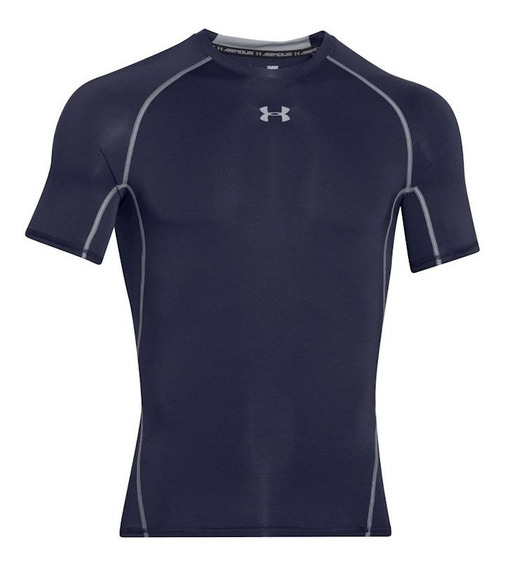 Camiseta Under Armour Compresion 100% Original Nike adidas