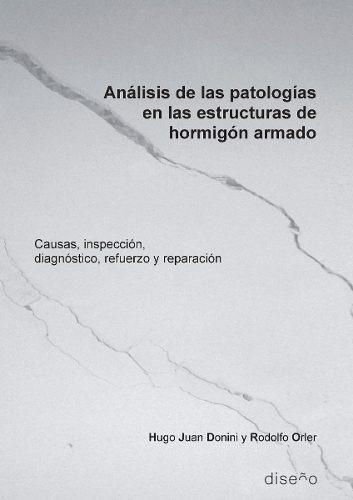 Imagen 1 de 2 de Analisis De Las Pat. En Las Estr. De H. A.