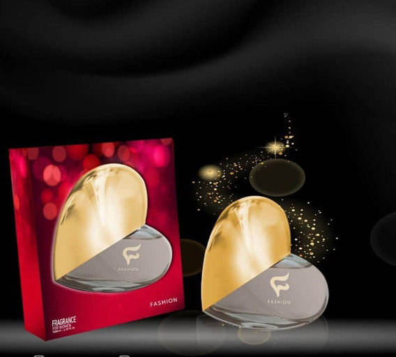 Kit 12 Perfumes 30ml For Women Feminino Fashion Cosméticos