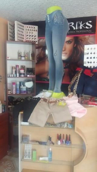 Jeans Orijinal Loveme Entrega 100x100