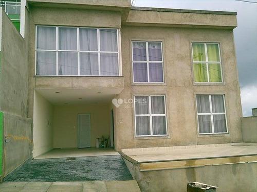 Imagem 1 de 24 de Casa Com 3 Dormitórios À Venda, 138 M² Por R$ 390.000,00 - Arsenal - São Gonçalo/rj - Ca17621