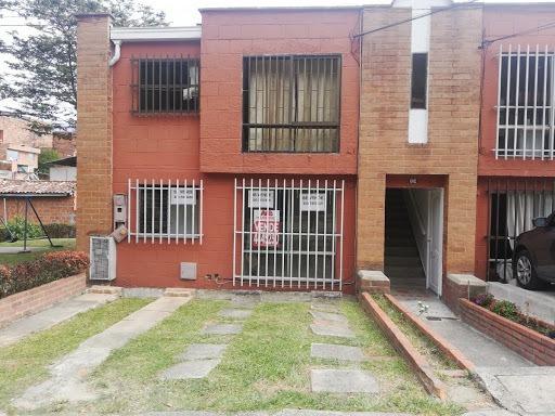 Casas En Venta Belencito 649-11861